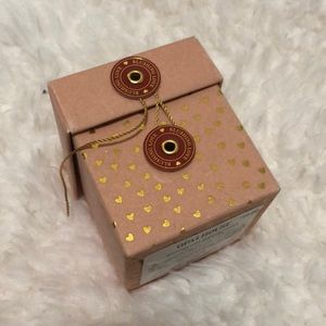 5 FOR $25! Opalhouse Box Candle Blushing Love